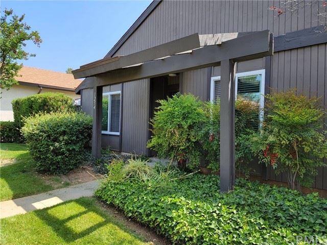 1254 Willowglen Lane, San Dimas, CA 91773 - MLS#: DW21128027