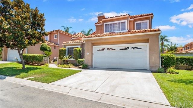 14612 Calle Palma Loma, Whittier, CA 90604 - MLS#: DW21148027