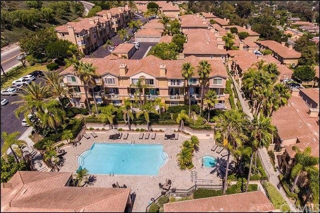 30902 Clubhouse Drive #4E, Laguna Niguel, CA 92677 - MLS#: LG20262027