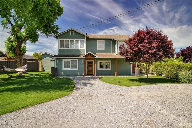 980 El Toro Drive, Hollister, CA 95023 - #: ML81791027