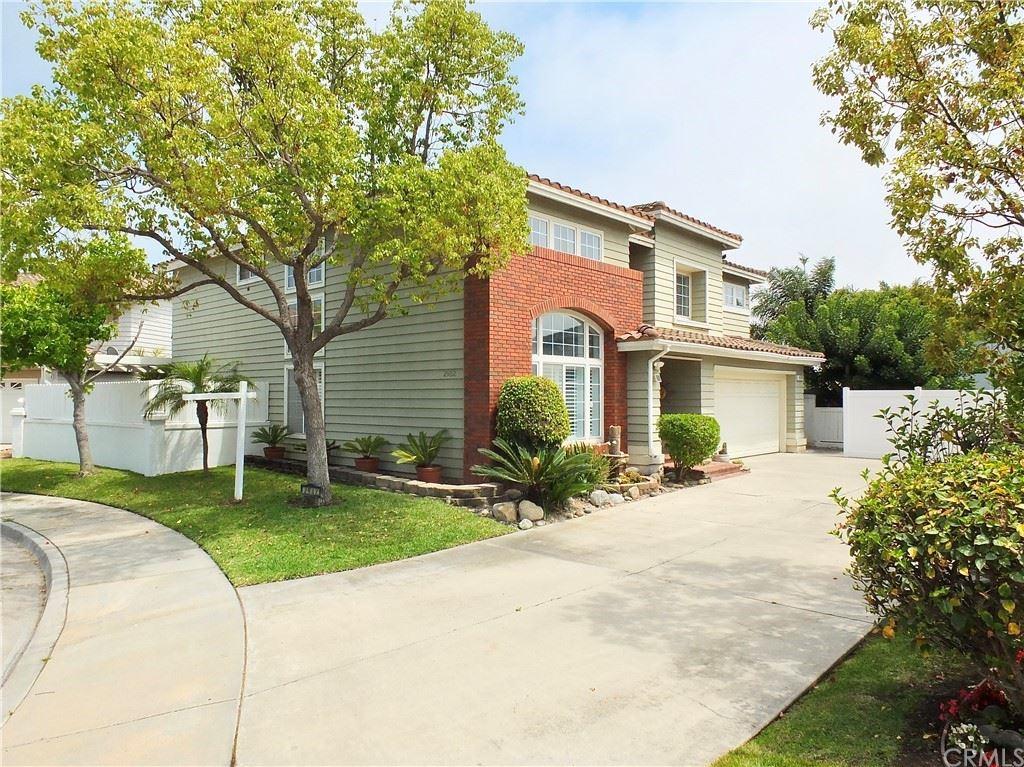 2932 Hummingbird Lane, Signal Hill, CA 90755 - MLS#: PW21130027