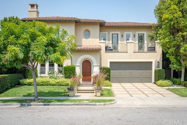 7413 Coastal View Drive, Los Angeles, CA 90045 - MLS#: SB21097027
