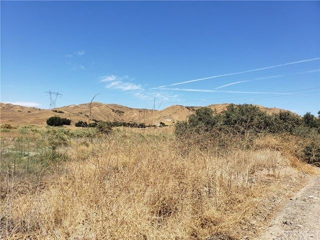 Photo for 0 Vasquez Canyon, Canyon Country, CA 91351 (MLS # SR19174027)