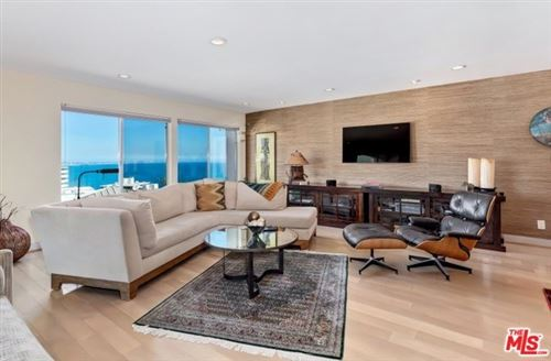 Photo of 17337 TRAMONTO Drive #111, Pacific Palisades, CA 90272 (MLS # 20545028)