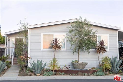 Photo of 29500 Heathercliff Rd #2, Malibu, CA 90265 (MLS # 20610028)