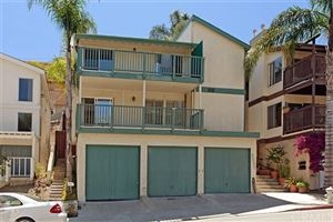 Photo of 33851 Robles Drive #UPPER, Dana Point, CA 92629 (MLS # LG19159028)