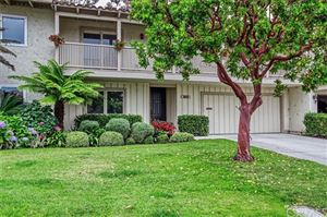 Photo of 2632 Vista Ornada, Newport Beach, CA 92660 (MLS # NP19145028)