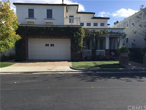 Photo of 25 Cape Andover, Newport Beach, CA 92660 (MLS # NP20237028)