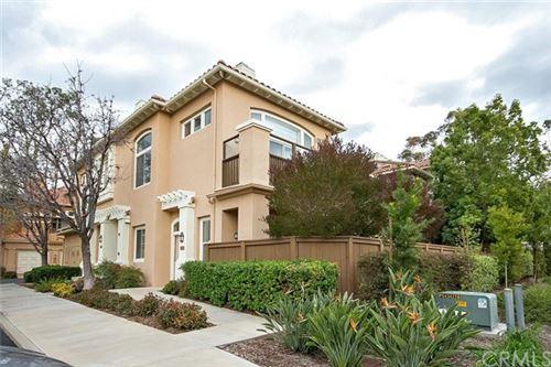 Photo of 2759 Dietrich Drive, Tustin, CA 92782 (MLS # OC20239028)