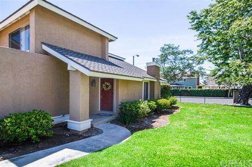 Photo of 260 Teton Circle, Placentia, CA 92870 (MLS # OC21082028)