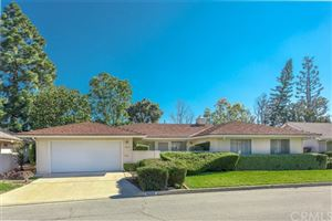 Photo of 14292 Willow Lane, Tustin, CA 92780 (MLS # PW19031028)
