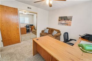 Tiny photo for 8392 Cerulean Drive, Garden Grove, CA 92841 (MLS # PW19174028)
