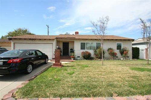 Photo of 1133 N Crown Street, Anaheim, CA 92801 (MLS # PW20070028)