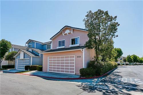 Photo of 2139 Shelburne Way, Torrance, CA 90503 (MLS # SB21102028)