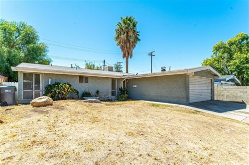 Photo of 18916 Nearbrook Street, Canyon Country, CA 91351 (MLS # SR21203028)