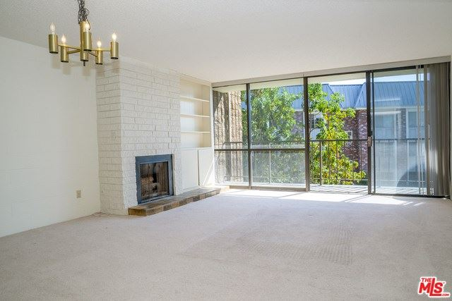 10966 Rochester Avenue #3E, Los Angeles, CA 90024 - MLS#: 21699028