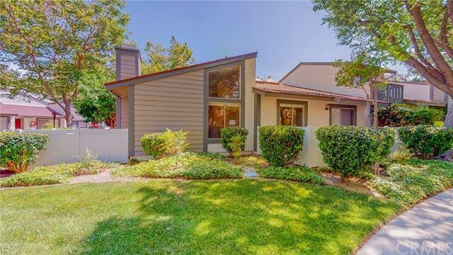 1933 Jacaranda Street, West Covina, CA 91791 - MLS#: CV21120028
