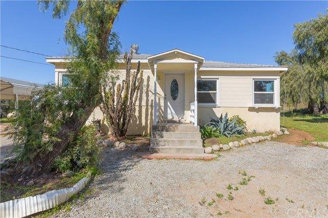 26805 Peach Street, Perris, CA 92570 - MLS#: IG20071028