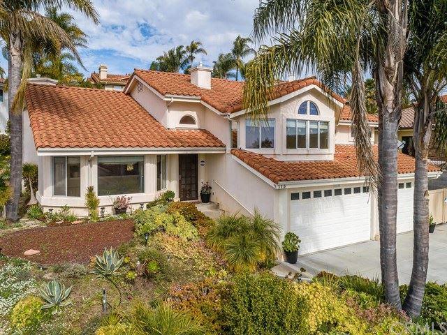 115 La Floricita, Pismo Beach, CA 93449 - MLS#: PI21024028