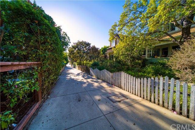 Photo of 34 Park Avenue, Venice, CA 90291 (MLS # SB20233028)