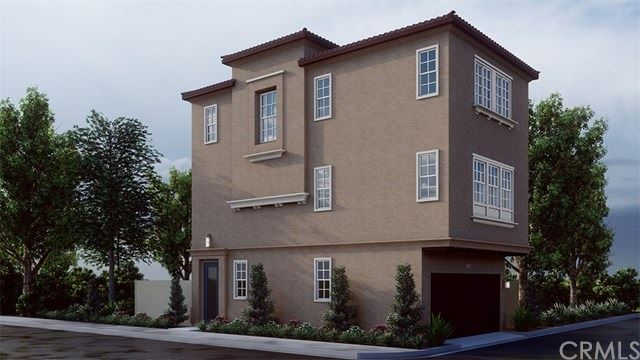 11225 N Carrillo Drive, Los Angeles, CA 91345 - MLS#: SW20120028