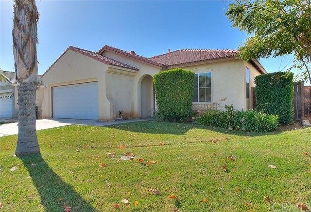 15315 Avenida Fiesta, Moreno Valley, CA 92555 - MLS#: WS20241028