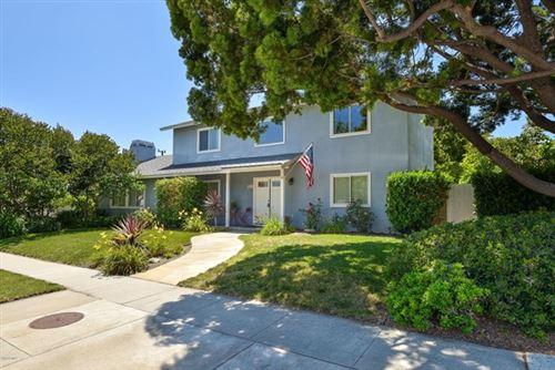 Photo of 2091 Ciprian Avenue, Camarillo, CA 93010 (MLS # 220007029)