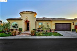 Photo of 1835 Moscato Pl, Brentwood, CA 94513 (MLS # 40876029)