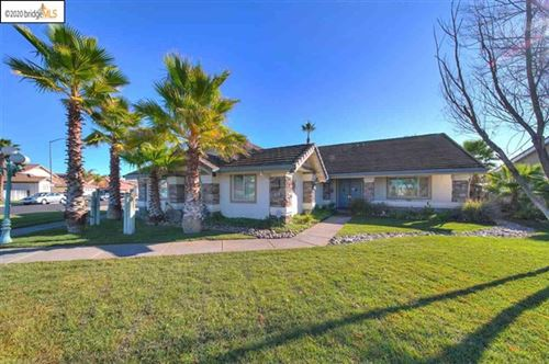 Photo of 4044 PIER POINT, Discovery Bay, CA 94505 (MLS # 40904029)