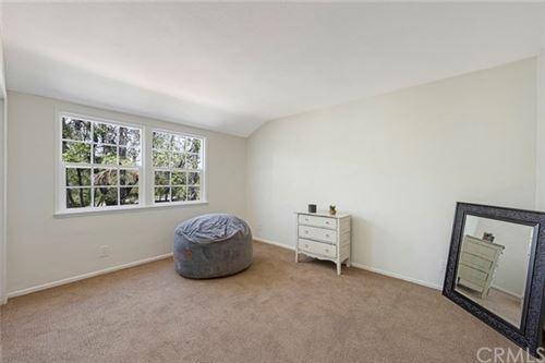 Tiny photo for 755 Hillsboro Place, Fullerton, CA 92833 (MLS # DW21058029)
