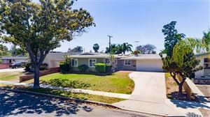 Photo of 621 S Adria Street, Anaheim, CA 92802 (MLS # OC19133029)