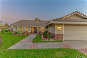Tiny photo for 237 N Evelyn Drive, Anaheim, CA 92805 (MLS # OC19181029)