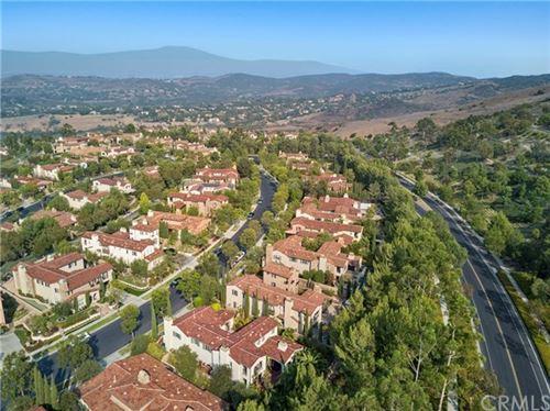 Photo of 32 Cezanne, Irvine, CA 92603 (MLS # OC20180029)