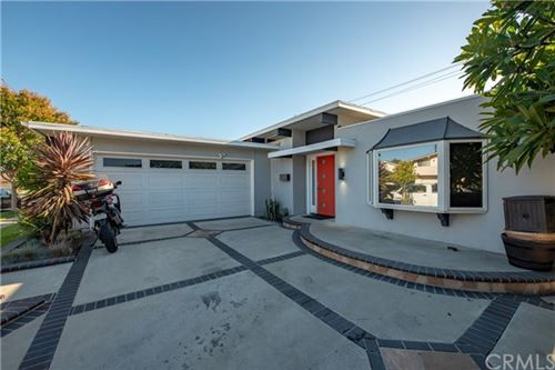 Photo of 17421 Avalon Lane, Huntington Beach, CA 92647 (MLS # PW20156029)