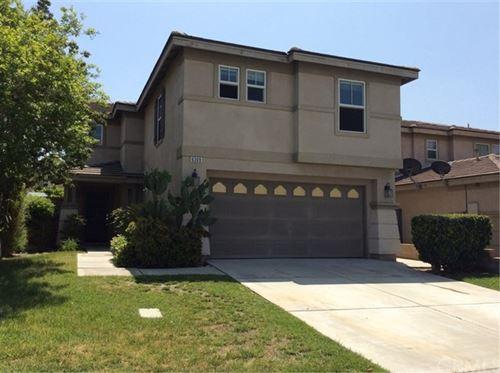 Photo of 6309 Camelback Lane, Fontana, CA 92336 (MLS # RS20152029)
