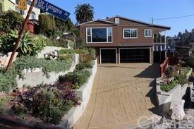 Photo of 1910 Mayview Drive, Los Angeles, CA 90027 (MLS # WS20196029)