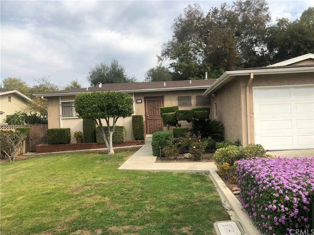 4837 Klamath Street, El Sereno, CA 90032 - MLS#: AR21180029
