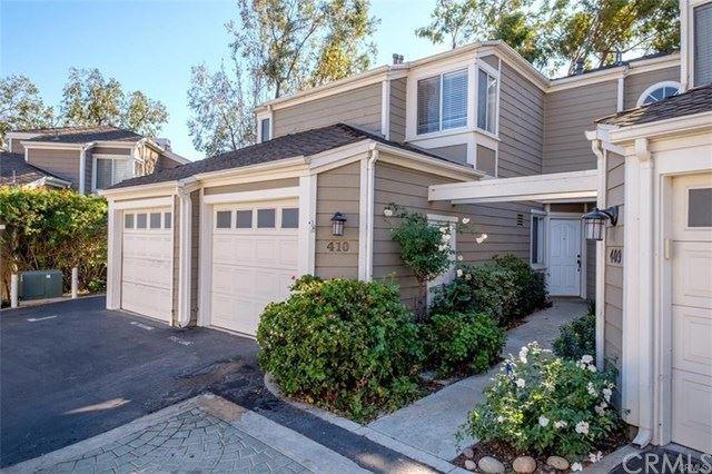 410 San Nicholas Court, Laguna Beach, CA 92651 - MLS#: LG21064029