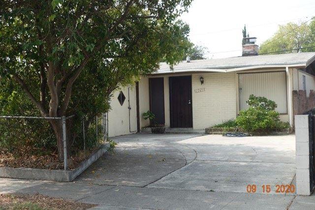 1705 Foley Avenue, San Jose, CA 95122 - MLS#: ML81809029