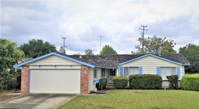 5025 Tiberan Way, San Jose, CA 95130 - #: ML81827029