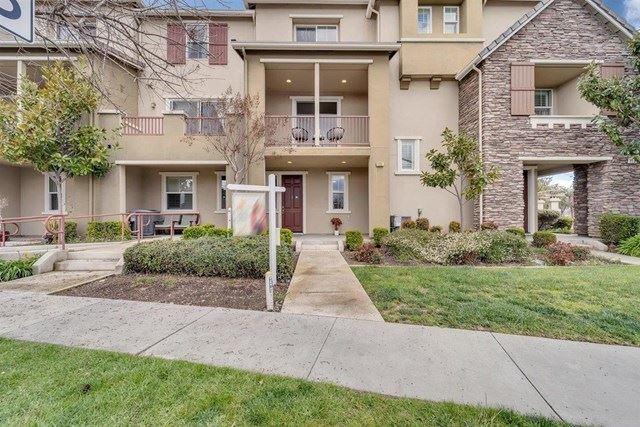 1133 Rock Avenue, San Jose, CA 95131 - #: ML81834029