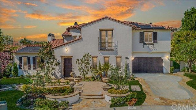 25051 Farrier Circle, Laguna Hills, CA 92653 - MLS#: OC20048029