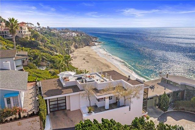 32033 Point Place, Laguna Beach, CA 92651 - MLS#: OC20074029