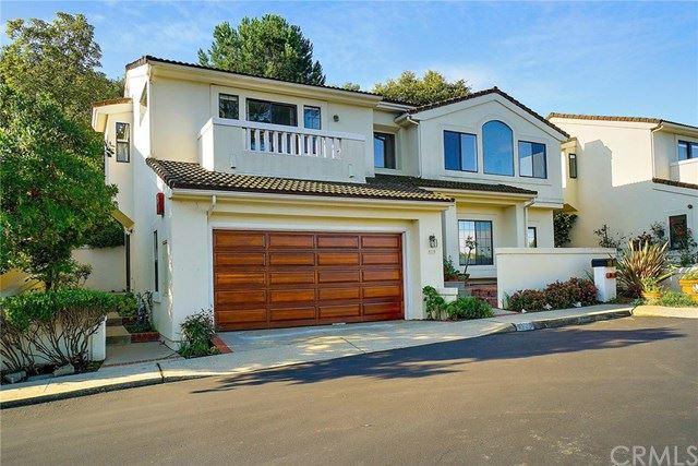 1225 Kristy Court, San Luis Obispo, CA 93401 - MLS#: SP20067029