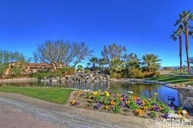 57350 Peninsula Lane, La Quinta, CA 92253 - MLS#: SR20088029