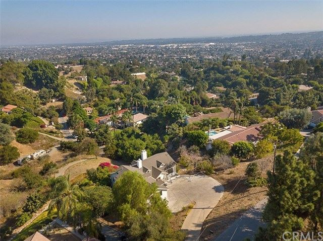 Photo of 550 Dorothea Road, La Habra Heights, CA 90631 (MLS # SW20210029)