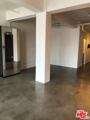 Tiny photo for 849 S BROADWAY #1108, Los Angeles, CA 90014 (MLS # 18347030)