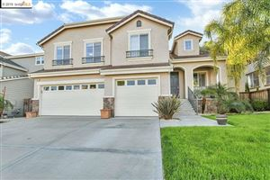 Photo of 361 Roundhill Dr, Brentwood, CA 94513 (MLS # 40862030)