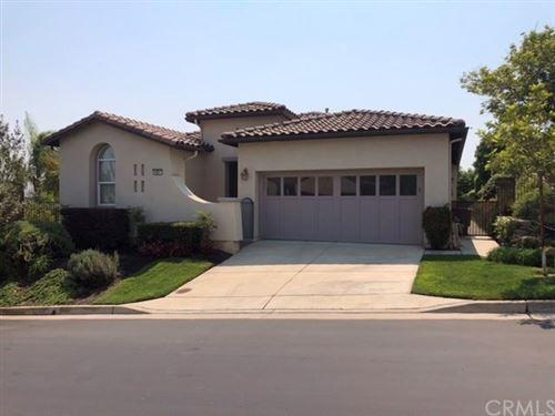 Photo of 9087 Reserve Drive, Corona, CA 92883 (MLS # IG20219030)