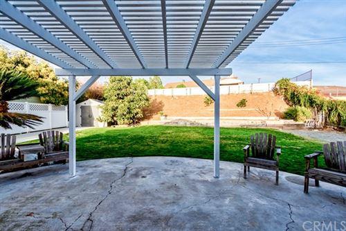 Tiny photo for 1240 Arrow Wood Drive, Brea, CA 92821 (MLS # IG21034030)